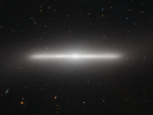 galassia-foto-hubble-pic-01