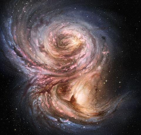 galassia-giovane-foto-01