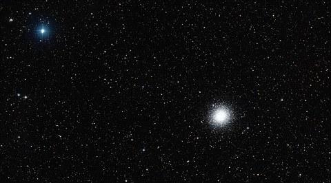galassia-giovane-foto-02