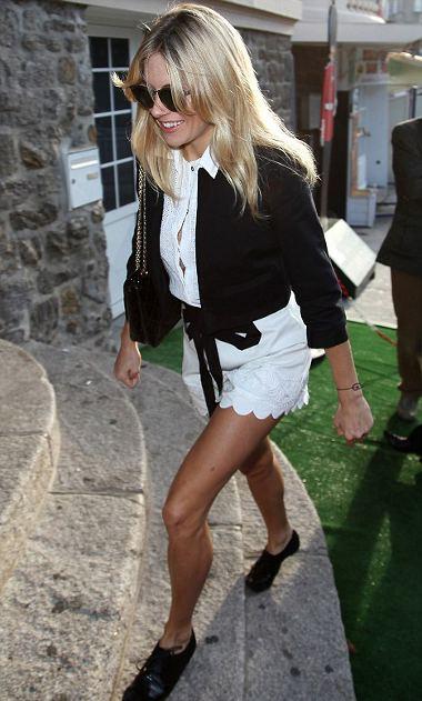 gambe-Sienna-Miller-Twenty8Twelve-moda-fashion-short-01