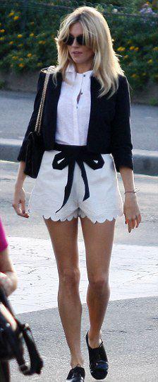 gambe-Sienna-Miller-Twenty8Twelve-moda-fashion-short-03