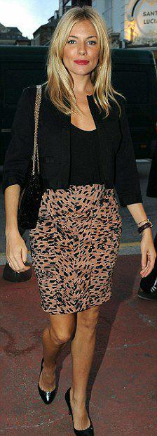 gambe-Sienna-Miller-Twenty8Twelve-moda-fashion-short-04