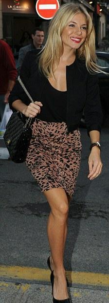 gambe-Sienna-Miller-Twenty8Twelve-moda-fashion-short-05