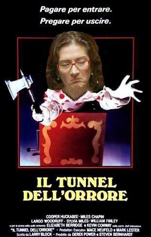 gelmini-mariastella-tunnel-orrore
