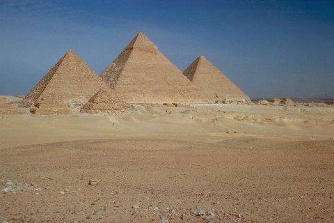 giza-piramidi-schiavi-foto