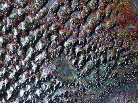 gobi-deserto-marea-nera-golfo-messico-foto-satellite.jpg