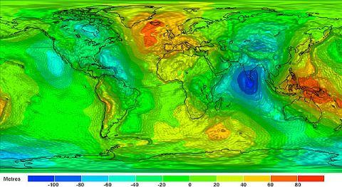 goce-satellite-mappa-gravita-terra