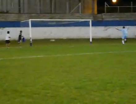 gol-portiere-argentina-calcio-football