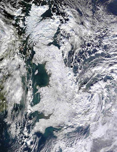 gran-bretagna-ghiaccio-freddo-foto-pic-satellite