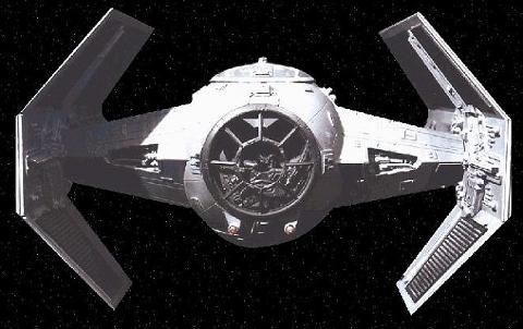 guerre-stellari-star-wars-dart-vader