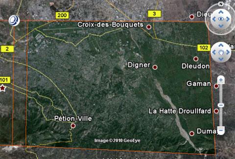 haiti-google-earth-immagini-satellitari