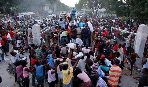 haiti-terremoto-earthquake-immagini-foto-02