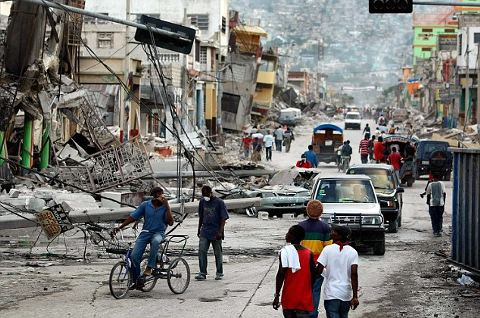 haiti-terremoto-earthquake-immagini-foto-04