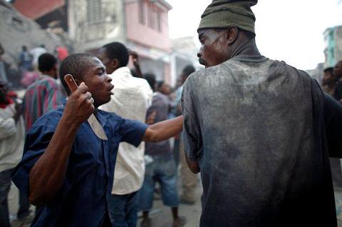 haiti-terremoto-earthquake-immagini-foto-05