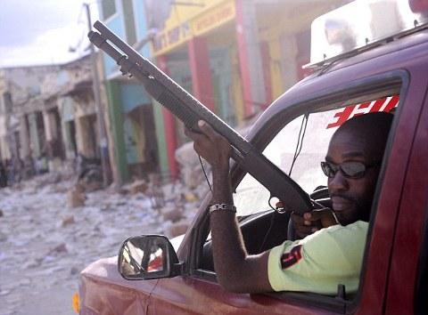 haiti-terremoto-earthquake-immagini-foto-06