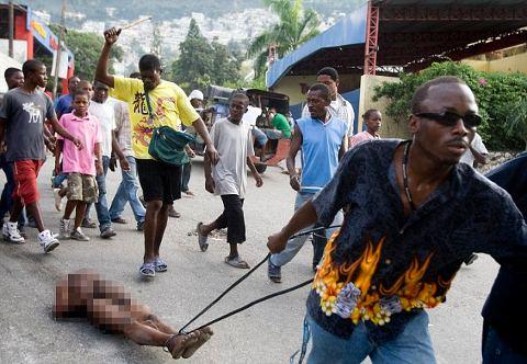 haiti-terremoto-earthquake-immagini-foto-07