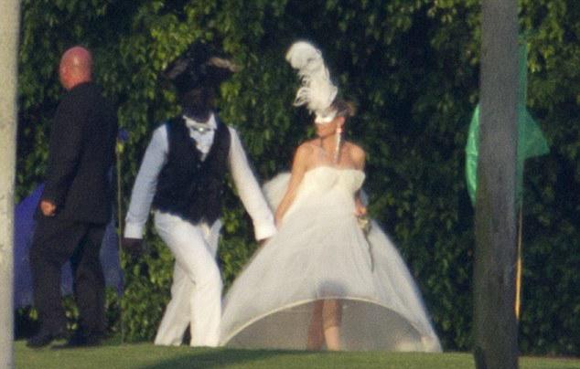 heidi-klum-seal-sposi-matrimonio