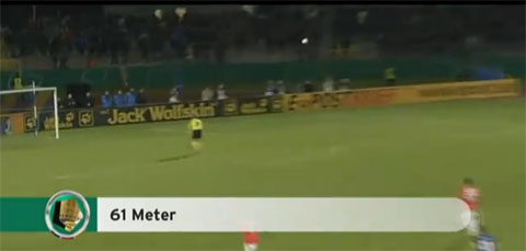 hertha-berlino-gol-61-metri