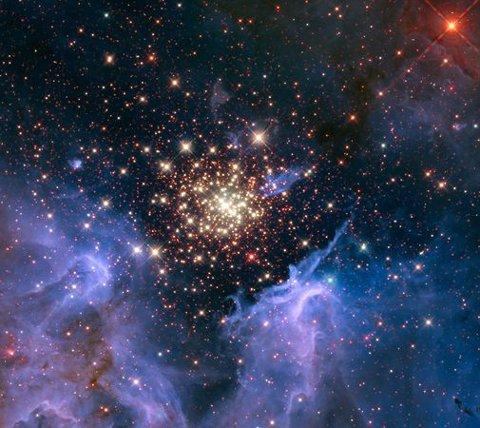hubble-fireworks-stars-fuochi-artificio