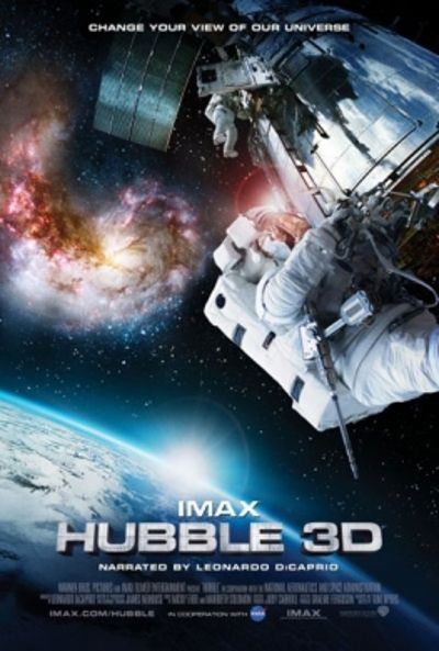 imaxhubble3d-movie-film