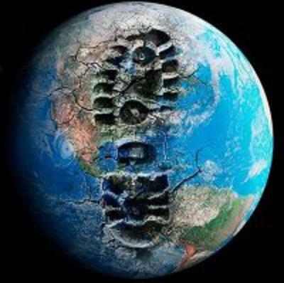 impatto-ambientale-estinzione-razza-umana