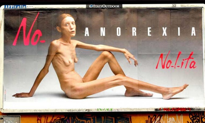 isabelle-caro-anoressia-01