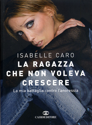isabelle-caro-anoressia-05