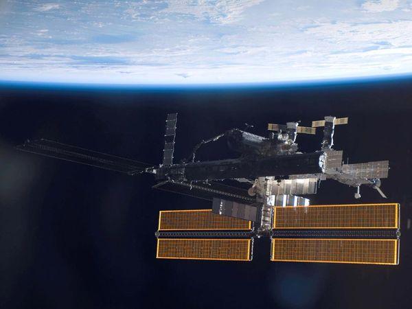 iss-foto-stazione-spaziale-04