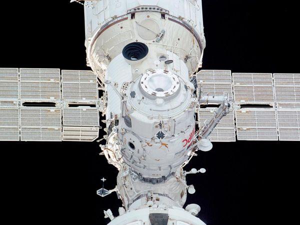 iss-foto-stazione-spaziale-05