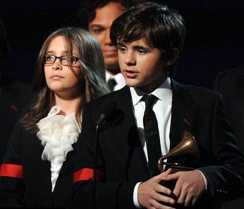 jacko-sons-figli-michael-jackson-grammy-awards-01
