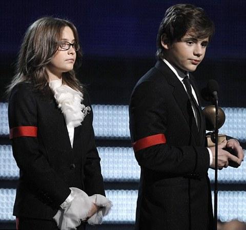 jacko-sons-figli-michael-jackson-grammy-awards-02