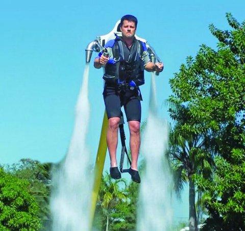 jetlev-water-pack-zaino-jet-acqua