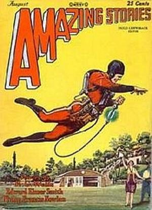 jetpack-amazing-storie-fumetto-fantascienza
