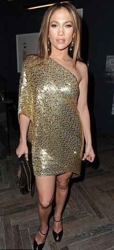 jlo-Jennifer-Lopez-pre-oscar-foto-pic-01
