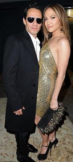 jlo-Jennifer-Lopez-pre-oscar-foto-pic-02