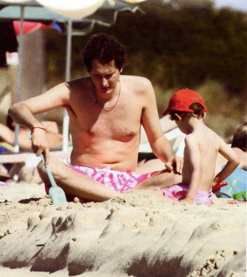 john-elkann-Lavinia-Borromeo-vacanze-formentera-foto-01