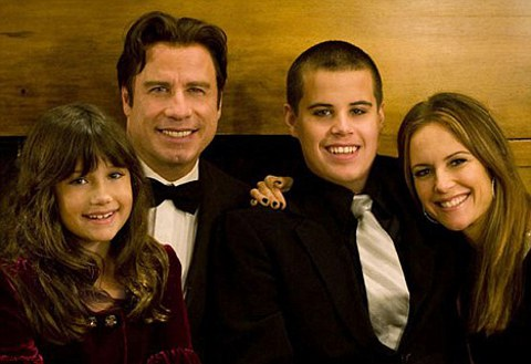 john-travolta-jett-kelly-preston
