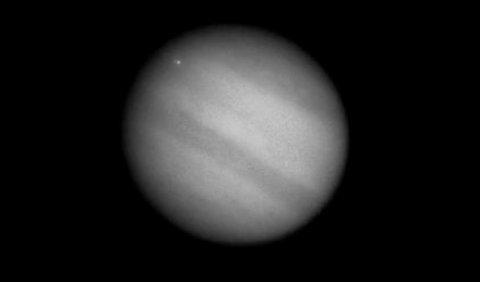 jupiter-asteroid-impact-asteroide-impatto-giove-