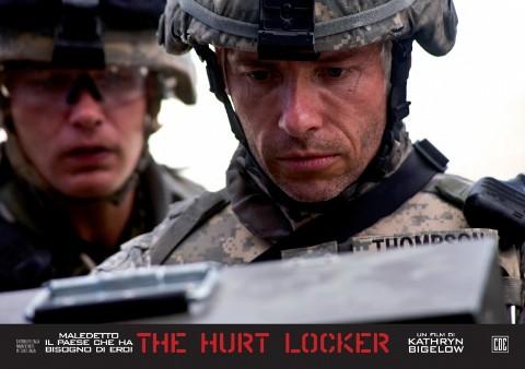 kathryn-bigelow-The-Hurt-Locker-oscar-02
