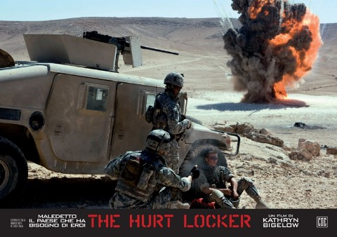 kathryn-bigelow-The-Hurt-Locker-oscar-03