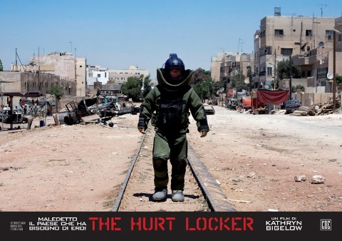 kathryn-bigelow-The-Hurt-Locker-oscar-04