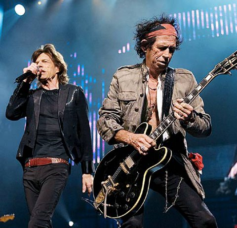keith-richards-mick-jagger-04