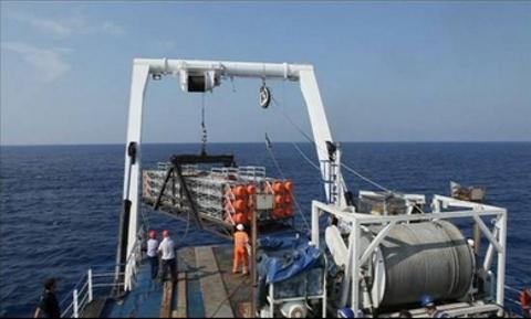 km3-telescopio-sottomarino-sicilia-nemo-01