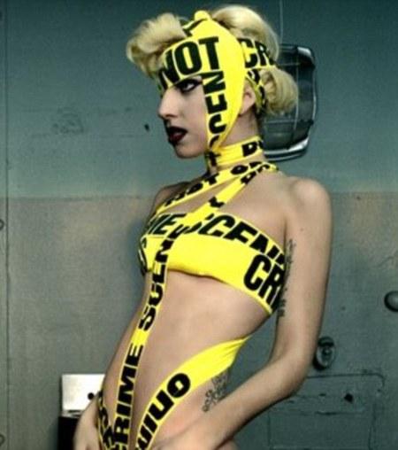lady-gaga-foto-telephone-clip-
