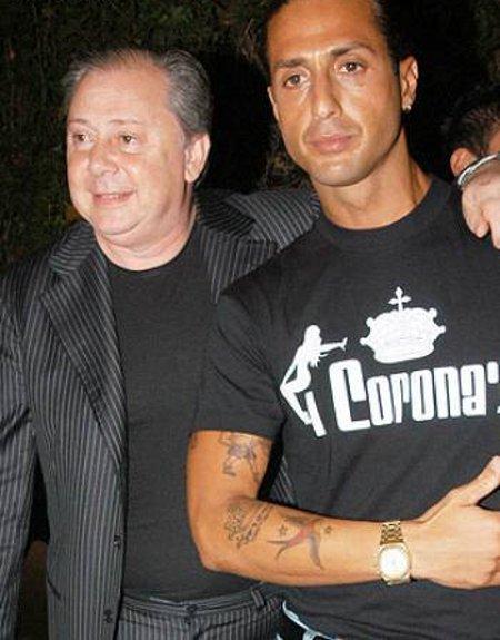 lele_mora_e_fabrizio_corona