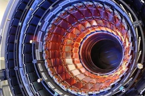 lhc-collisioni-particelle-cern-01