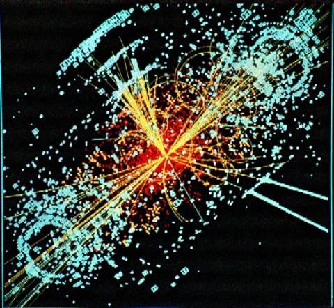 lhc-collisioni-particelle-cern-02