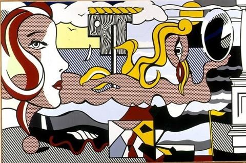 lichtenstein-milano-pop-art-mostra