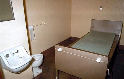 lindsay-lohan-carcere-cocaina-arresto-foto-03