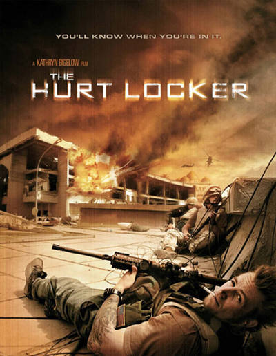 locandina-the-hurt-locker